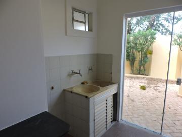 Alugar Casa / Residencial em Araçatuba apenas R$ 1.800,00 - Foto 5