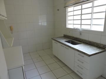 Alugar Casa / Residencial em Araçatuba apenas R$ 1.800,00 - Foto 7