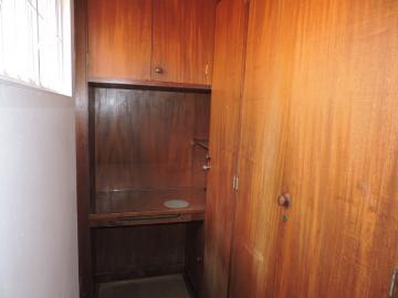 Alugar Casa / Residencial em Araçatuba apenas R$ 1.800,00 - Foto 8