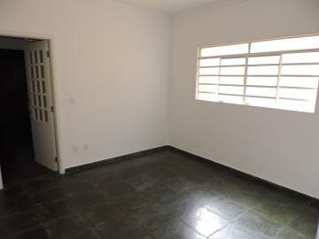 Alugar Casa / Residencial em Araçatuba apenas R$ 1.800,00 - Foto 10
