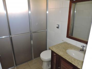 Alugar Casa / Residencial em Araçatuba apenas R$ 1.800,00 - Foto 13