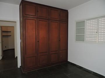 Alugar Casa / Residencial em Araçatuba apenas R$ 1.800,00 - Foto 14