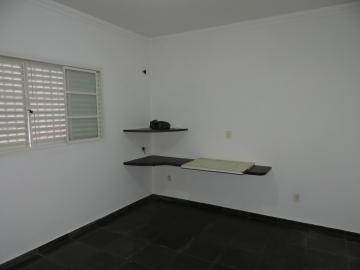 Alugar Casa / Residencial em Araçatuba apenas R$ 1.800,00 - Foto 15