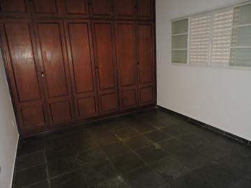 Alugar Casa / Residencial em Araçatuba apenas R$ 1.800,00 - Foto 16
