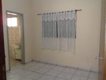 Alugar Casa / Residencial em Araçatuba apenas R$ 1.500,00 - Foto 4