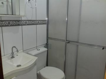 Alugar Casa / Residencial em Araçatuba apenas R$ 1.500,00 - Foto 9