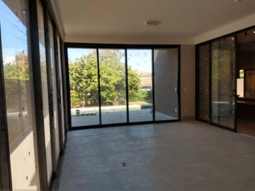 Aracatuba Condominio Derlta Park Casa Venda R$1.950.000,00 Condominio R$450,00 3 Dormitorios 9 Vagas Area do terreno 441.00m2