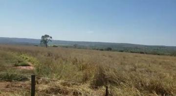 Comprar Rural / Fazenda em Cassilândia - Foto 12