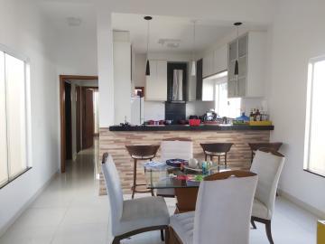 Comprar Casa / Residencial em Araçatuba R$ 300.000,00 - Foto 6