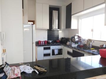 Comprar Casa / Residencial em Araçatuba R$ 300.000,00 - Foto 7