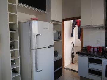 Comprar Casa / Residencial em Araçatuba R$ 300.000,00 - Foto 9