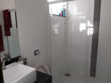 Comprar Casa / Residencial em Araçatuba R$ 300.000,00 - Foto 18