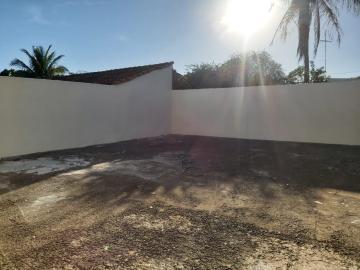 Comprar Casa / Residencial em Araçatuba R$ 300.000,00 - Foto 19