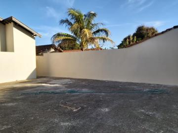 Comprar Casa / Residencial em Araçatuba R$ 300.000,00 - Foto 20