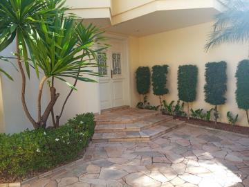 Aracatuba Saudade casa Venda R$1.600.000,00 3 Dormitorios 4 Vagas Area do terreno 909.65m2