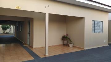 Alugar Casa / Residencial em Araçatuba apenas R$ 1.100,00 - Foto 2