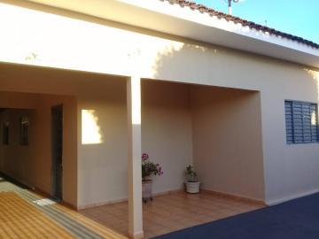 Alugar Casa / Residencial em Araçatuba apenas R$ 1.100,00 - Foto 3