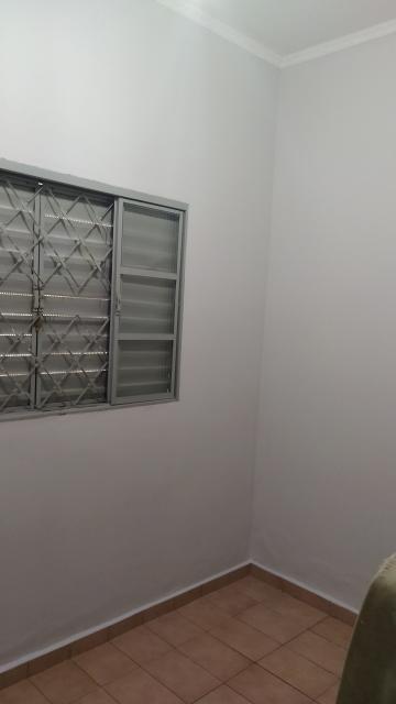 Alugar Casa / Residencial em Araçatuba apenas R$ 1.100,00 - Foto 8