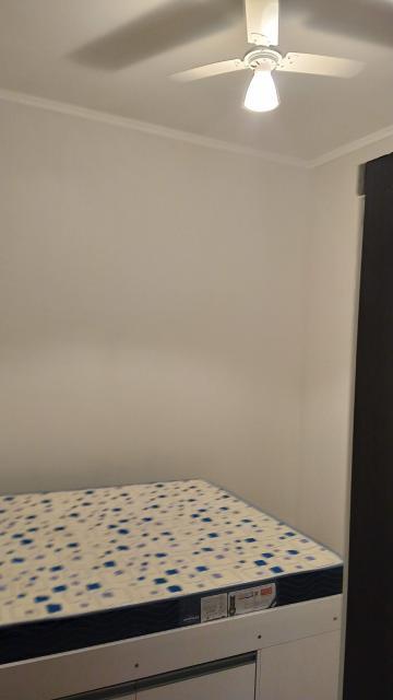 Alugar Casa / Residencial em Araçatuba apenas R$ 1.100,00 - Foto 9