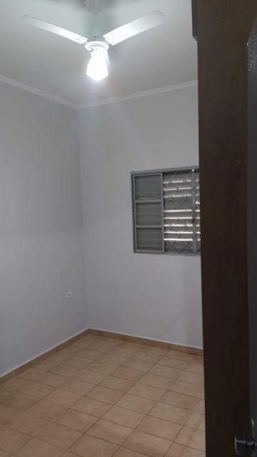 Alugar Casa / Residencial em Araçatuba apenas R$ 1.100,00 - Foto 10