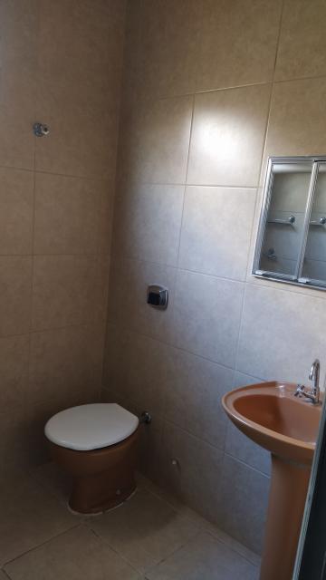 Alugar Casa / Residencial em Araçatuba apenas R$ 1.100,00 - Foto 11