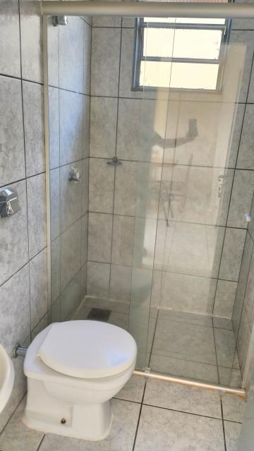 Alugar Casa / Residencial em Araçatuba apenas R$ 1.100,00 - Foto 12