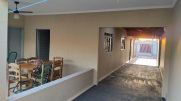 Alugar Casa / Residencial em Araçatuba apenas R$ 1.100,00 - Foto 13