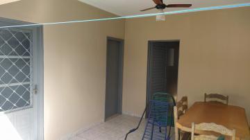 Alugar Casa / Residencial em Araçatuba apenas R$ 1.100,00 - Foto 15