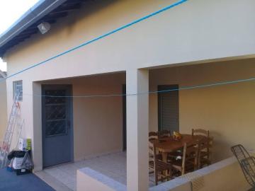 Alugar Casa / Residencial em Araçatuba apenas R$ 1.100,00 - Foto 16