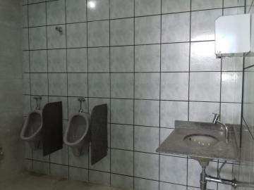 Alugar Comercial / Galpão em Araçatuba apenas R$ 3.200,00 - Foto 1
