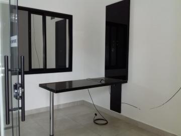 Alugar Comercial / Galpão em Araçatuba apenas R$ 3.200,00 - Foto 7