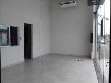 Alugar Comercial / Galpão em Araçatuba apenas R$ 3.200,00 - Foto 9