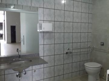Alugar Comercial / Galpão em Araçatuba apenas R$ 3.200,00 - Foto 10