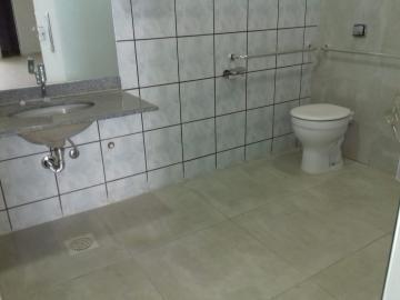 Alugar Comercial / Galpão em Araçatuba apenas R$ 3.200,00 - Foto 11