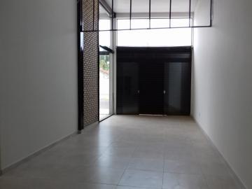 Alugar Comercial / Galpão em Araçatuba apenas R$ 3.200,00 - Foto 12