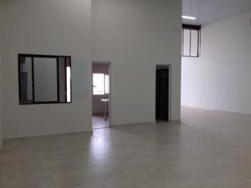 Alugar Comercial / Galpão em Araçatuba apenas R$ 3.200,00 - Foto 14