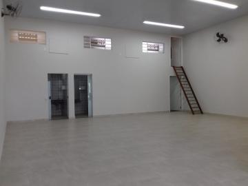 Alugar Comercial / Galpão em Araçatuba apenas R$ 3.200,00 - Foto 15