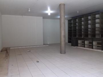 Aracatuba Centro Salao Locacao R$ 5.000,00 Area construida 427.65m2