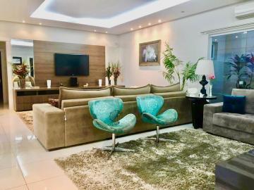 Aracatuba Concordia I casa Venda R$1.500.000,00 3 Dormitorios 4 Vagas Area do terreno 750.00m2