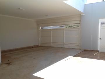 Aracatuba Jardim Nova Yorque Casa Locacao R$ 4.200,00 4 Dormitorios 4 Vagas Area do terreno 264.00m2