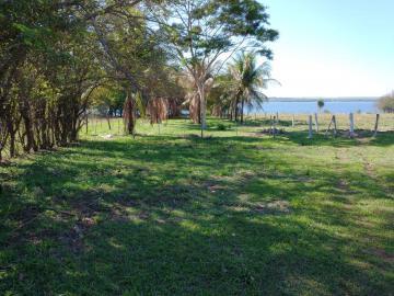 Comprar Rural / Rancho em Santo Antônio do Aracanguá apenas R$ 1.470.000,00 - Foto 1