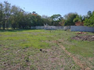 Comprar Rural / Rancho em Santo Antônio do Aracanguá apenas R$ 1.470.000,00 - Foto 5