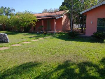 Comprar Rural / Rancho em Santo Antônio do Aracanguá apenas R$ 1.470.000,00 - Foto 11