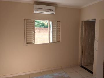 Comprar Rural / Rancho em Santo Antônio do Aracanguá apenas R$ 1.470.000,00 - Foto 12
