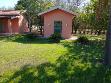 Comprar Rural / Rancho em Santo Antônio do Aracanguá apenas R$ 1.470.000,00 - Foto 18