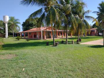 Comprar Rural / Rancho em Santo Antônio do Aracanguá apenas R$ 1.470.000,00 - Foto 19