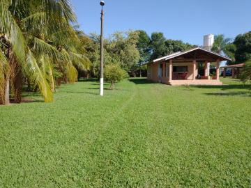 Comprar Rural / Rancho em Santo Antônio do Aracanguá apenas R$ 1.470.000,00 - Foto 20