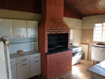 Comprar Rural / Rancho em Santo Antônio do Aracanguá apenas R$ 1.470.000,00 - Foto 27