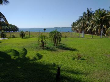 Comprar Rural / Rancho em Santo Antônio do Aracanguá apenas R$ 1.470.000,00 - Foto 29