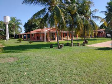 Comprar Rural / Rancho em Santo Antônio do Aracanguá apenas R$ 1.470.000,00 - Foto 33